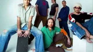 The Cat Empire - The Lost Song LIVE
