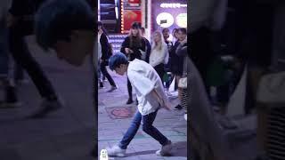 180916 이너스 이태영 [엔시티 유-BOSS] / inners taeyeong [NCT U-BOSS]