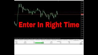 How to Make Money on the Forex Market By Yogesh FX 20-8-2018
