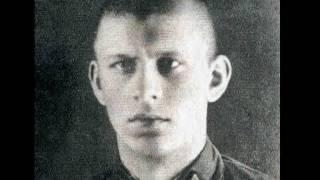 Ч.14 1941-1945 гг. Кировчане, погибшие на войне