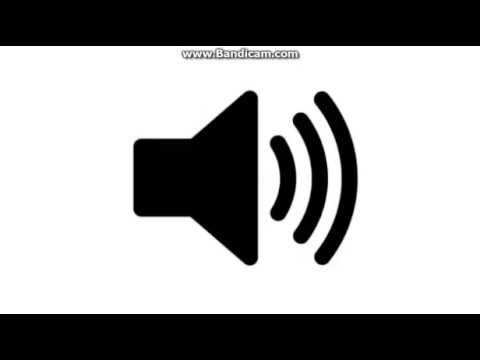 Air Horn Earrape | Random Sound Effects