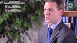 Why I'm A Prosecutor | Summit County Ohio