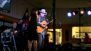 """Video The Weavers- Red Oak Opry-""""you're the reason God made Oklahoma download MP3, 3GP, MP4, WEBM, AVI, FLV Juli 2018"""