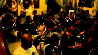 96 Band Serenata - Gaano Kita Kamahal