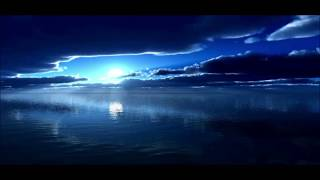 Robert Miles - Children [Dream Version] (Extended)