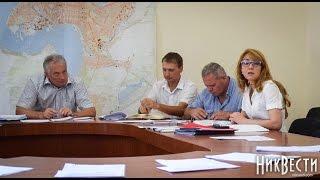 Скачать Видео НикВести Киселева ругается на фотосъемку