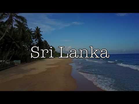 Sri Lanka by Destinations Untold