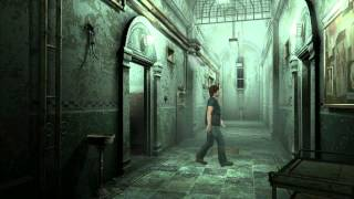Next Life Episode 8 - Bohemian Horror Story: Asylum