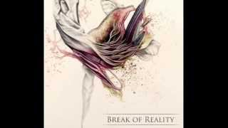 """Break of Reality - """"Other Worlds"""" (From """"TEN"""" - 2014)"""