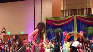 Best Mehndi Dance Ever