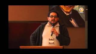Tema: Luchas Sociales por la Tierra en América Latina Parte III
