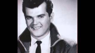 Conway Twitty ~ Why Can