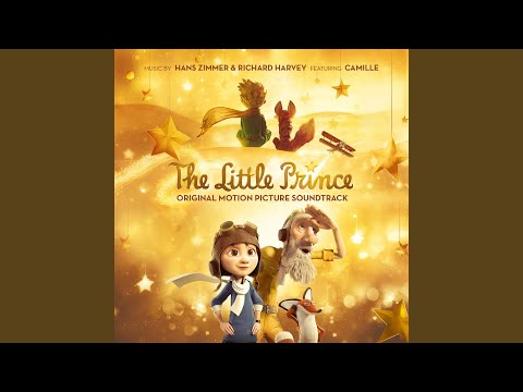 Turnaround (from The Little Prince: Original Motion Picture Soundtrack)