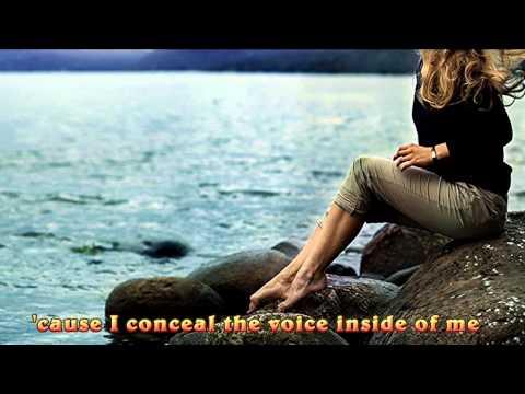 Westlife-Soledad (lyrics)