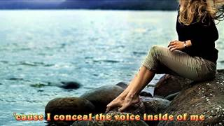 Westlife-Soledad (lyrics)