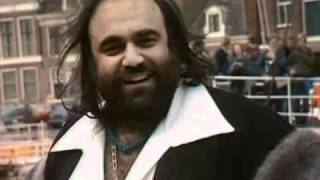 Demis Roussos - Little Girl