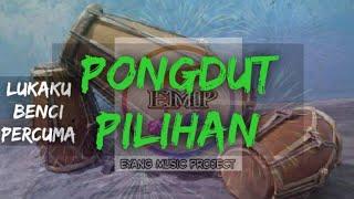 Download lagu Pongdut Pilihan enak buat santai | full belekuk |