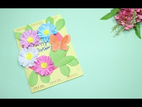 best-birthday-cards-|-happy-birthday-greetings-|-funny-birthday-cards-|-do-it-yourself-crafts