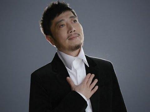 愛江山更愛美人(2018原創作者版本)PMV   Doovi