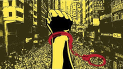 Hong Kong: Is COVID-19 giving Beijing cover to extinguish democracy in HK?