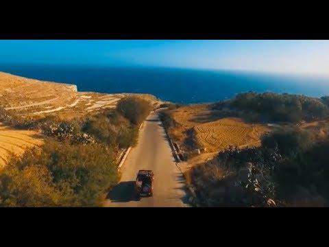 Kygo & Avicii ft. Ariana Grande - Summer Love