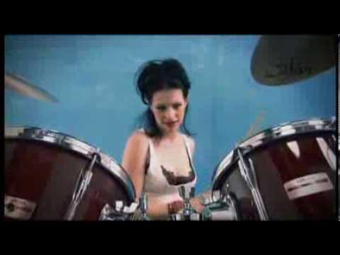 Amy Belle - Awkward Girl