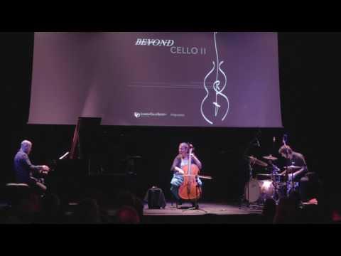 Sambuca - Shirley Smart Trio