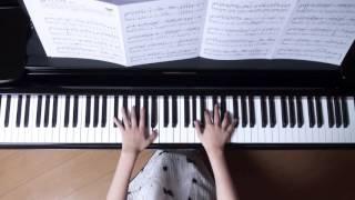 使用楽譜;使用楽譜;ピアノで奏でるラブソングの超定番 (月刊Piano 2013年5月増刊号)、 2016年11月27日 録画 2016/11/28 広告詐欺団体⇒COMPASS_CS ...