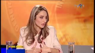 INTERES GENERAL - 14.03.2018, TVR1