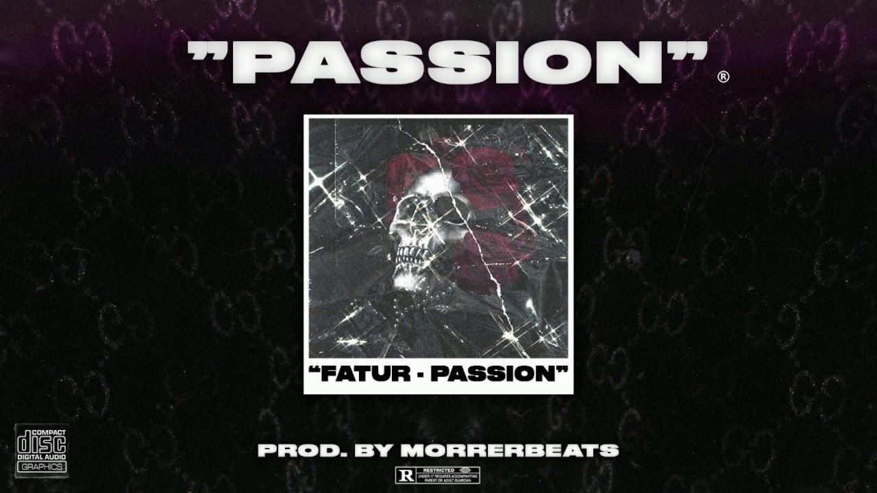 Download Fatur - Passion [Official Audio]