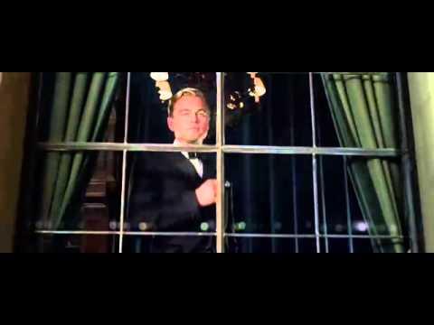lana-del-rey-en-el-gran-gatsby---trailer