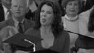 """Gilmore Girls : A Tribute Video - """"Where You Lead"""""""