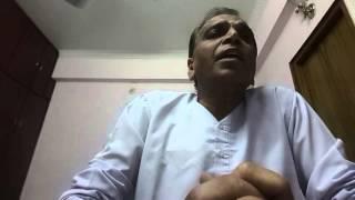 Jayadrath Vadh Pratham Sarg Part -10