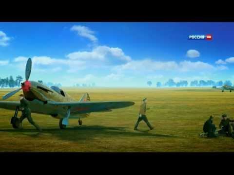 Влад Соколовский -  Первым делом - самолеты (фестиваль Алина-2015)