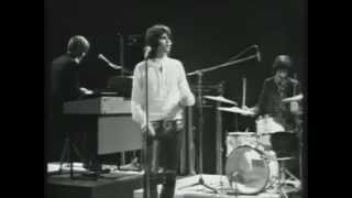 The Doors Live 1968 thumbnail