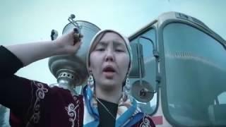 Тает Лёд - Клип Оригинал(Clips Original) Jollier O