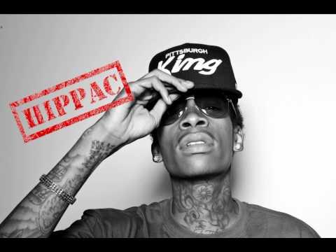 Wiz Khalifa - Rise Above (feat. Pharrell) (O.N.I.F.C) ★ ★ ★ FREE ★ ★ ★