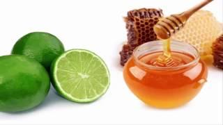 3 Cách Chữa Viêm Họng Bằng Mật Ong Rất Dễ Làm nhu the nao