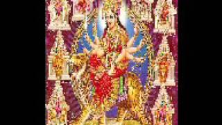 JHULELI MAIYA devi geet [bhojpuri] mp3  by GANESH PANDEY