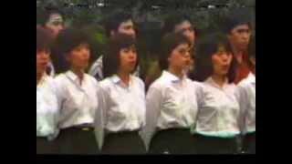Hetty Koes Endang & PSMUT - Gugur Bunga