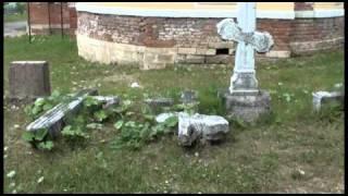 видео Бетон в район Хамовники. Купить бетон в Хамовники с доставкой — ЗАО