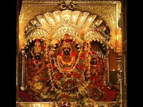 Rama nama Dhyana.wmv