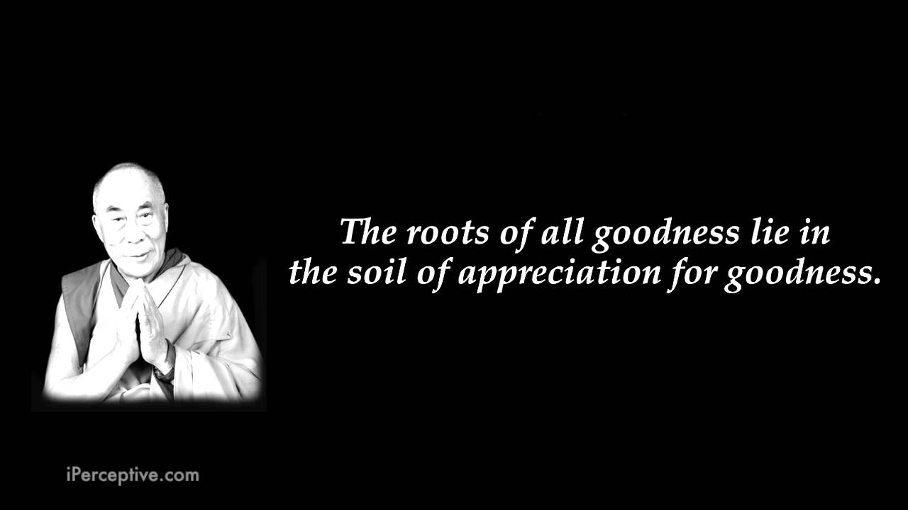 Dalai Lama Quotes On Life The Dalai Lama 14Th  Top 10 Quotes  Youtube