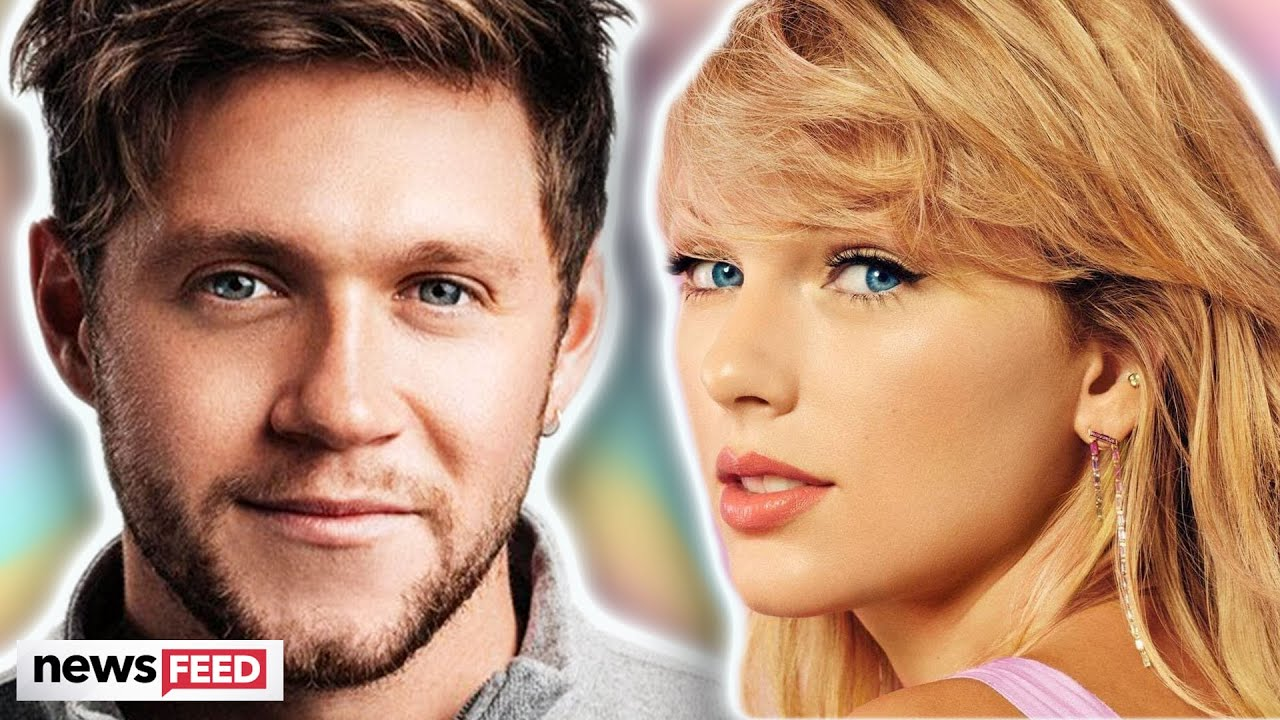 Niall Horan Gets Candid About Life After One Direction & A Taylor Swift Collaboration!