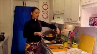 Maneiras diferentes de Preparar Batata Doce