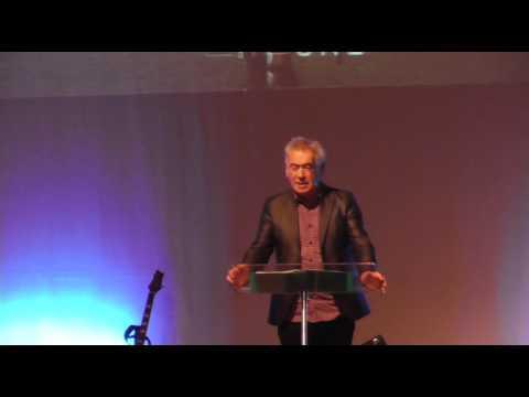 """Elim North - Mike De Vetter, """"Power of One - Idea, Part 2/2"""" - [24/07/2016]"""