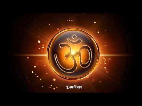 जय बजरंगी जय महा काली हर हर बम बम बोलो रे बेबी || Best Pray || Jay Bajrangi Jay Maha Kali Har Har ..
