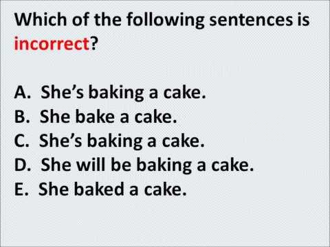 ESL grammar test PART 3, intermediate,Advanced by Damien Zellers