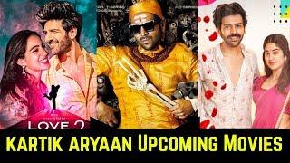 kartik Aryan upcoming movies Of 2020-2021/कार्तिक आयृन की 2020-2021 में आने वाली फिल्मे