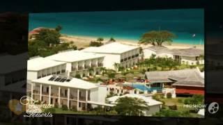 Coyaba Beach Resort - Grenada Saint George?s